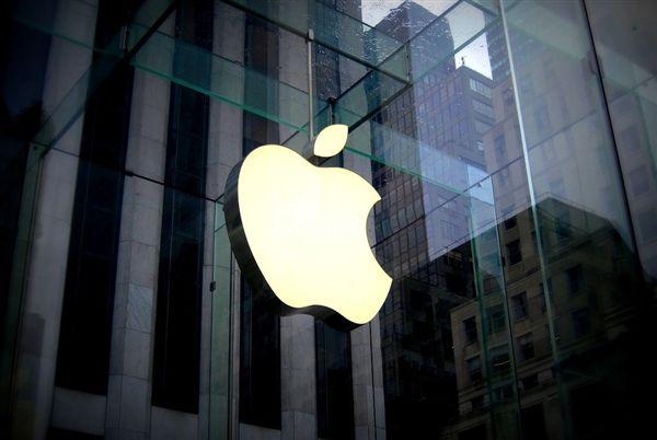 iPhone12曝光:第一次使用5nmSoC领先高通华为