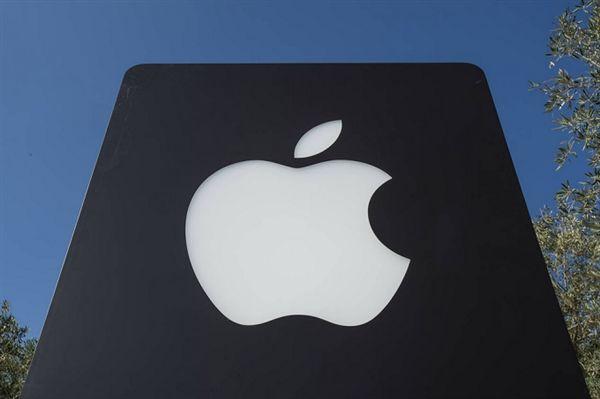 苹果更新AppStore审查指南:全力保护儿童!