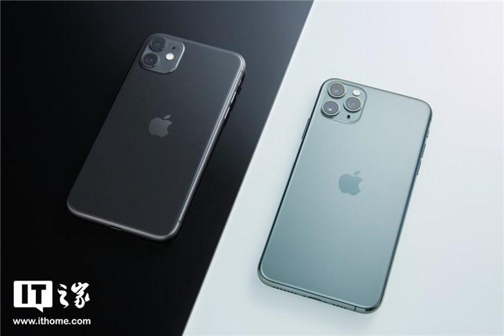 50个要买苹果iPhone11/Pro/Max的理由,全了!