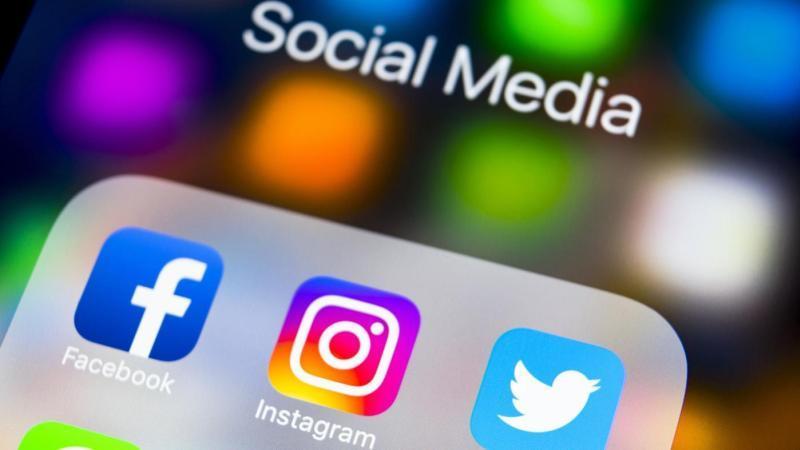 美英新协议:FB等社交媒体需与英警方分享加密信息