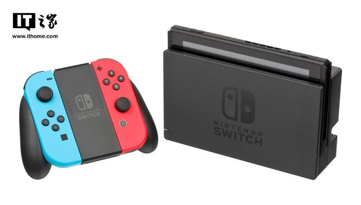 美国Switch摇杆漂移集体诉讼纳入Lite买家:为了更好地维权