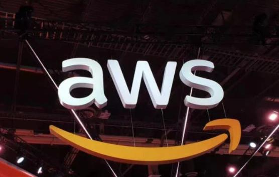 亚马逊云计算公司被曝将推二代自研芯片:基于ARM技术