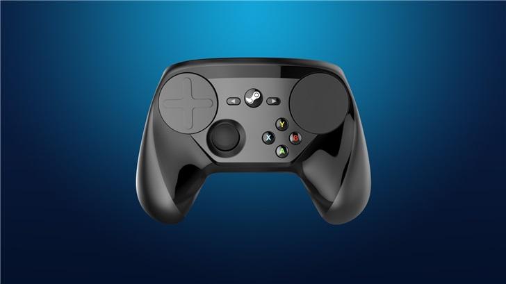 35元的Steam绝版手柄速被抢光,但Valve砍了不少单