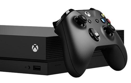 微软次世代Xbox主机规格揭秘:ScarlettGPU性能或为Lockhart三倍