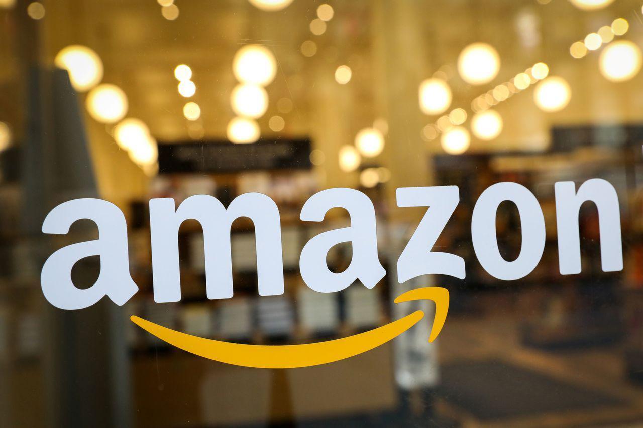 亚马逊假日销售创纪录新增500万Prime会员