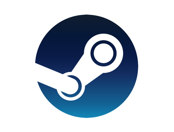 Steam2019年度数据发布:月活跃用户近9500万