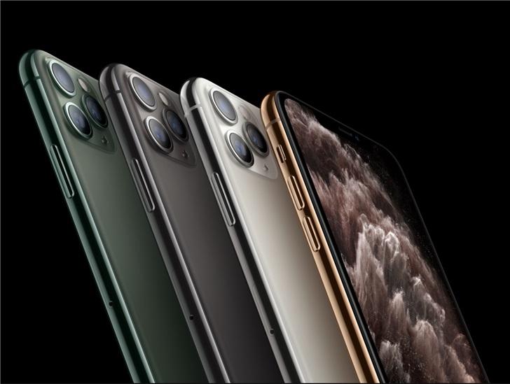 富士康深圳员工2月10日继续放假,iPhone郑州工厂按时复工