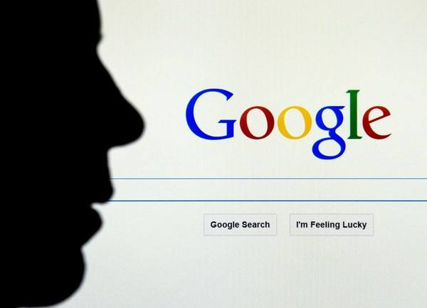 谷歌反驳欧盟26亿美元重罚裁决:威胁互联网创新