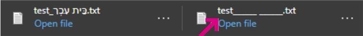 微软发现:Chromium版Edge中谷歌Gmail附件名称显示不正常