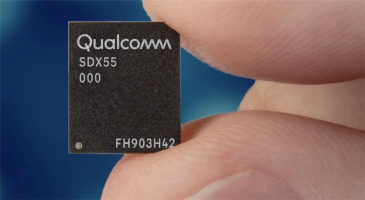 苹果iPhone12/Pro设计曝光:自主天线模块+高通5G芯片