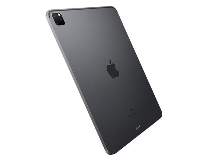 苹果新款iPadPro或3月发布,但初期货量较少