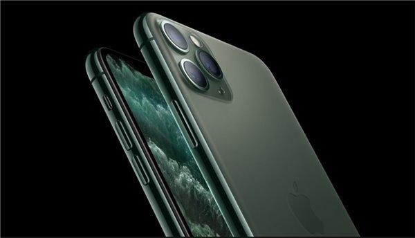 降级再见:苹果关闭iOS13.3系统验证通道
