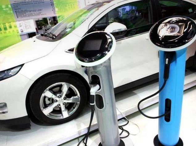 工信部拟放宽新能源汽车生产准入门槛:政策修改意义重大