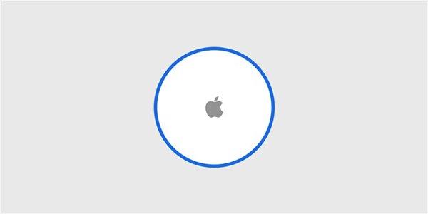 苹果AirTags发布在即,UWB标签今年出货将达千万量级