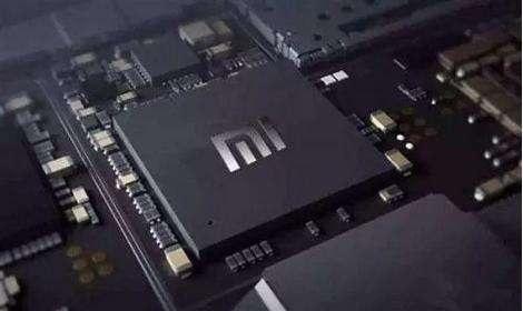 一周之内第三家!小米再入股半导体公司灵动微电子