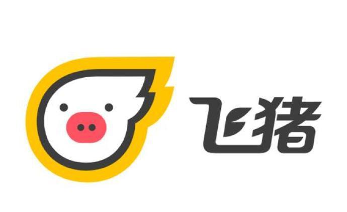 飞猪推出5亿元无抵押贷款,已为机票退改垫资10亿元
