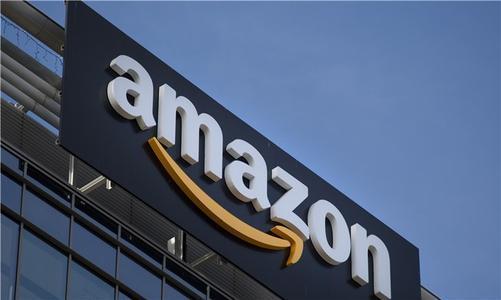 亚马逊计划招募10万名新员工应对疫情下发货需求