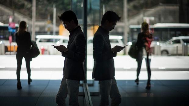 微软谷歌等联手打击新冠疫情虚假信息呼吁更多企业加入