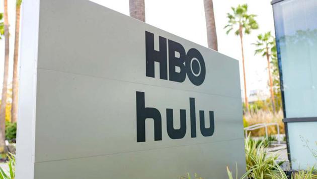 因员工感染新冠肺炎美国视频网站Hulu总部暂时关闭
