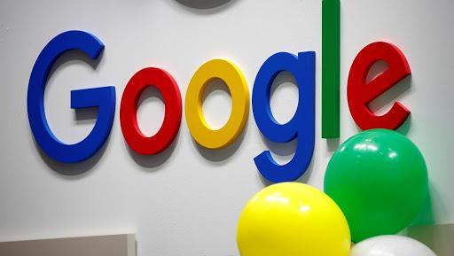 谷歌CEO称周一推出全国性新冠病毒疫情信息网站