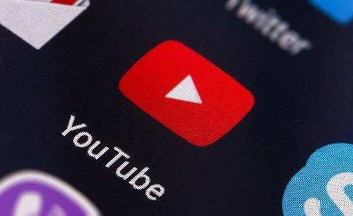 YouTube宣布欧盟地区视频一概降为标清防止网络崩溃