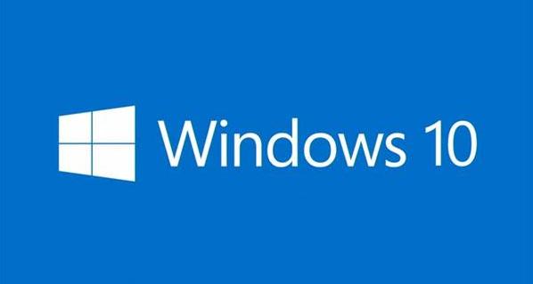 2019最新windows10密钥