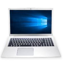 拾荒者R35-11笔记本下载与安装win10系统方法