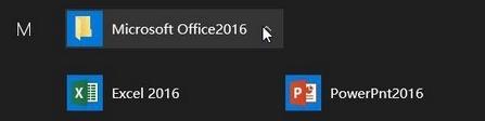 开始菜单文件夹怎么删除浅析win10删除开始菜单文件夹的技巧