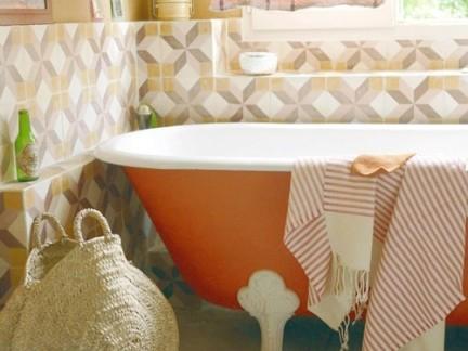 外媒:研究称每天泡热水澡可降低患心血管疾病的风险