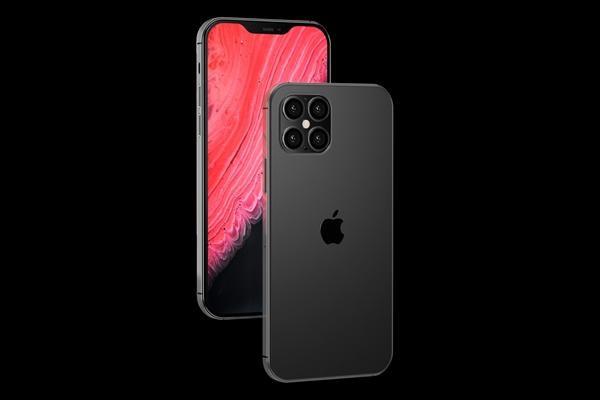 郭明錤:苹果iPhone12/Pro/ProMax均将采用7P广角镜头