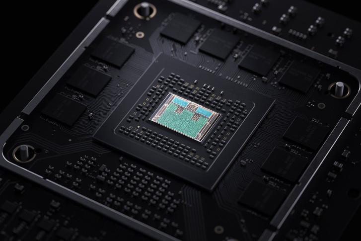 黑客盗取GPU测试源码勒索1亿美元,AMD:非核心IP