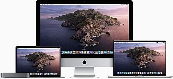 郭明錤:许多2021款苹果Mac产品将采用自家ARM处理器