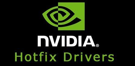 英伟达发布Hotfix445.78驱动:解决部分DX11游戏无法启动问题