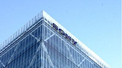 索尼发布疫情影响声明:中国四家工厂已陆续复工