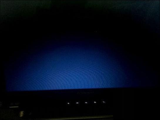 windows10黑屏无法进入桌面教你windows10黑屏常见情况及解决办法