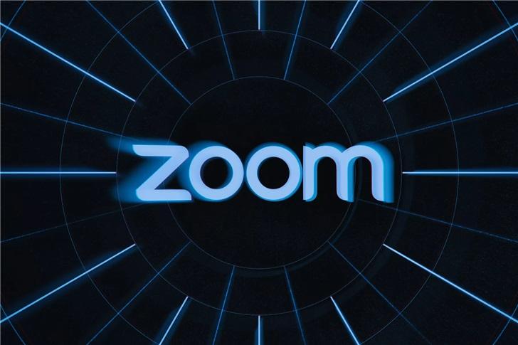 Zoom宣布90天冻结功能更新,以解决隐私和安全问题