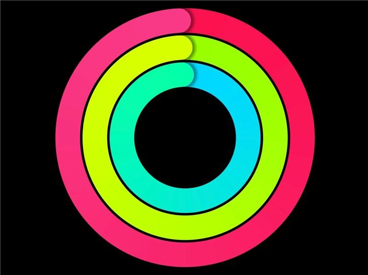 苹果watchOS7将推儿童模式:不再聚焦于卡路里消耗