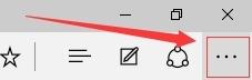 edge浏览器缓存怎么删除详解win10系统删除edge浏览器缓存