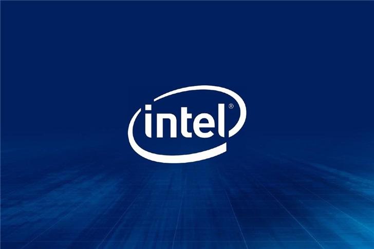 Intel成都10天紧急生产2万颗CPU:呼吸机专供