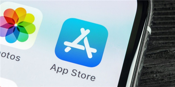 苹果iOS14代码曝光新特性:无需下载即可体验App部分功能