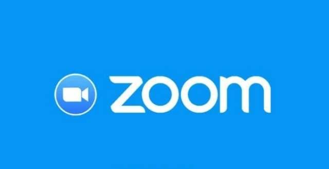 安全漏洞让用户紧张Zoom引入重量级安全员修复