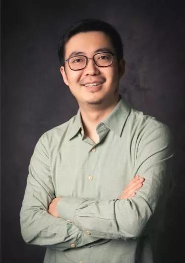 淘宝天猫总裁蒋凡因传言致歉求公司展开调查