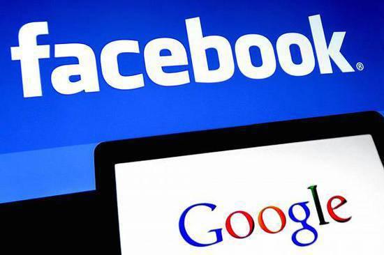 澳大利亚实行强制新闻准则脸书谷歌必须支付新闻费
