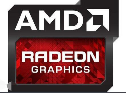 Win10系统Radeon设置不可用怎么办