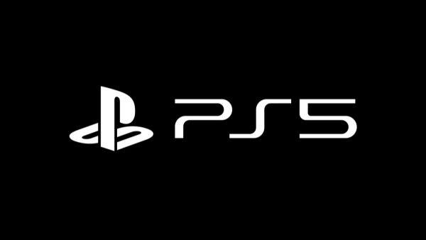 DigitalFoundry谈索尼PlayStation5向下兼容性:不锁帧游戏体验或将很大提升