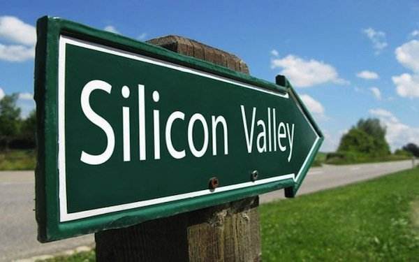 疫情中硅谷创企快速裁员,想活下来等待下一波繁荣