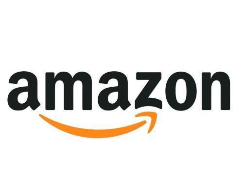 亚马逊被指利用第三方卖家数据开发自有品牌