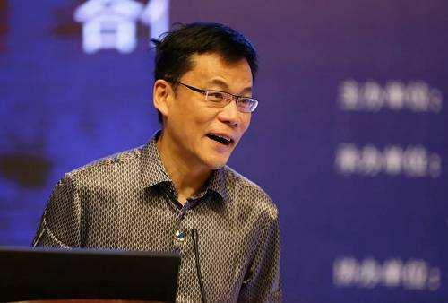 李国庆爆与儿子聊天记录,20天前已通知俞渝召开股东大会?
