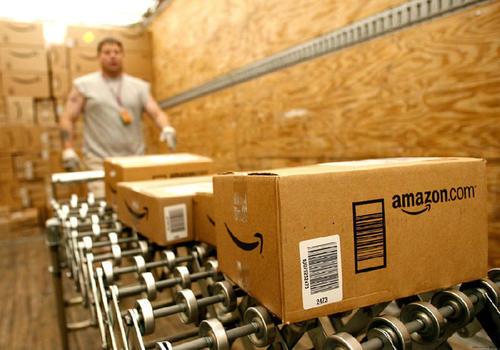 第三方卖家的货出事故,亚马逊要不要负责?