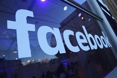 FacebookQ1营收177.4亿美元净利49亿同比增101.6%